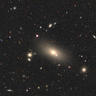 https://portal.nersc.gov/project/cosmo/data/sga/2020/html/194/NGC4839_GROUP/thumb2-NGC4839_GROUP-largegalaxy-grz-montage.png