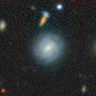 https://portal.nersc.gov/project/cosmo/data/sga/2020/html/194/PGC2096028/thumb2-PGC2096028-largegalaxy-grz-montage.png