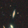 https://portal.nersc.gov/project/cosmo/data/sga/2020/html/195/PGC2672047/thumb2-PGC2672047-largegalaxy-grz-montage.png