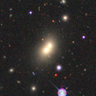 https://portal.nersc.gov/project/cosmo/data/sga/2020/html/196/PGC045400_GROUP/thumb2-PGC045400_GROUP-largegalaxy-grz-montage.png