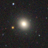 https://portal.nersc.gov/project/cosmo/data/sga/2020/html/196/PGC1857877/thumb2-PGC1857877-largegalaxy-grz-montage.png