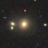 https://portal.nersc.gov/project/cosmo/data/sga/2020/html/197/PGC1587297/thumb2-PGC1587297-largegalaxy-grz-montage.png