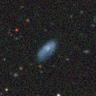 https://portal.nersc.gov/project/cosmo/data/sga/2020/html/197/SDSSJ131108.84+341016.9/thumb2-SDSSJ131108.84+341016.9-largegalaxy-grz-montage.png