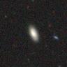 https://portal.nersc.gov/project/cosmo/data/sga/2020/html/199/2MASXJ13193867+1319476/thumb2-2MASXJ13193867+1319476-largegalaxy-grz-montage.png