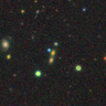 https://portal.nersc.gov/project/cosmo/data/sga/2020/html/201/DR8-2017p462-71/thumb2-DR8-2017p462-71-largegalaxy-grz-montage.png