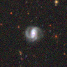 https://portal.nersc.gov/project/cosmo/data/sga/2020/html/203/DR8-2029p315-1502/thumb2-DR8-2029p315-1502-largegalaxy-grz-montage.png