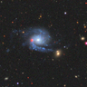 https://portal.nersc.gov/project/cosmo/data/sga/2020/html/203/UGC08560_GROUP/thumb2-UGC08560_GROUP-largegalaxy-grz-montage.png