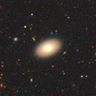 https://portal.nersc.gov/project/cosmo/data/sga/2020/html/207/IC0941/thumb2-IC0941-largegalaxy-grz-montage.png