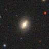 https://portal.nersc.gov/project/cosmo/data/sga/2020/html/208/2MASXJ13550517+2504455/thumb2-2MASXJ13550517+2504455-largegalaxy-grz-montage.png