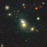 https://portal.nersc.gov/project/cosmo/data/sga/2020/html/208/PGC2078780_GROUP/thumb2-PGC2078780_GROUP-largegalaxy-grz-montage.png