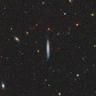 https://portal.nersc.gov/project/cosmo/data/sga/2020/html/208/SDSSJ135532.63+102701.7/thumb2-SDSSJ135532.63+102701.7-largegalaxy-grz-montage.png