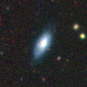 https://portal.nersc.gov/project/cosmo/data/sga/2020/html/209/PGC2077366/thumb2-PGC2077366-largegalaxy-grz-montage.png