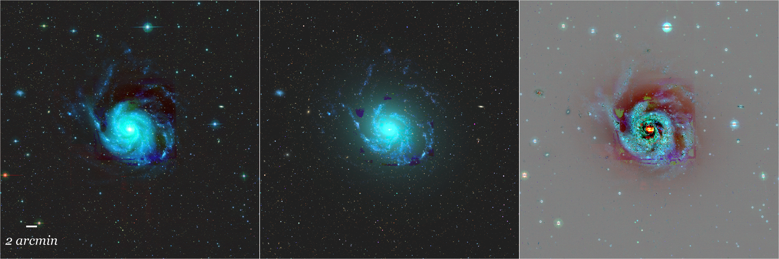 Missing file NGC5457-largegalaxy-grz-montage.png