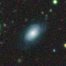 https://portal.nersc.gov/project/cosmo/data/sga/2020/html/210/PGC2646208/thumb2-PGC2646208-largegalaxy-grz-montage.png