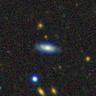https://portal.nersc.gov/project/cosmo/data/sga/2020/html/211/SDSSJ140638.88+393138.1/thumb2-SDSSJ140638.88+393138.1-largegalaxy-grz-montage.png