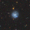 https://portal.nersc.gov/project/cosmo/data/sga/2020/html/215/PGC3125885/thumb2-PGC3125885-largegalaxy-grz-montage.png