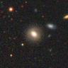https://portal.nersc.gov/project/cosmo/data/sga/2020/html/220/DR8-2208p192-2734/thumb2-DR8-2208p192-2734-largegalaxy-grz-montage.png