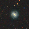 https://portal.nersc.gov/project/cosmo/data/sga/2020/html/221/PGC2502115/thumb2-PGC2502115-largegalaxy-grz-montage.png