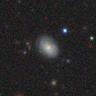 https://portal.nersc.gov/project/cosmo/data/sga/2020/html/222/SDSSJ145059.93+135143.0/thumb2-SDSSJ145059.93+135143.0-largegalaxy-grz-montage.png