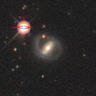 https://portal.nersc.gov/project/cosmo/data/sga/2020/html/225/2MASXJ15014650+2109176/thumb2-2MASXJ15014650+2109176-largegalaxy-grz-montage.png