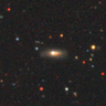 https://portal.nersc.gov/project/cosmo/data/sga/2020/html/227/DR8-2276m017-4087/thumb2-DR8-2276m017-4087-largegalaxy-grz-montage.png