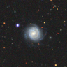 https://portal.nersc.gov/project/cosmo/data/sga/2020/html/227/PGC054121/thumb2-PGC054121-largegalaxy-grz-montage.png