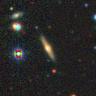 https://portal.nersc.gov/project/cosmo/data/sga/2020/html/228/2MASSJ15134567+3533130/thumb2-2MASSJ15134567+3533130-largegalaxy-grz-montage.png