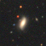 https://portal.nersc.gov/project/cosmo/data/sga/2020/html/228/PGC1283207/thumb2-PGC1283207-largegalaxy-grz-montage.png