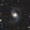 https://portal.nersc.gov/project/cosmo/data/sga/2020/html/230/PGC054854/thumb2-PGC054854-largegalaxy-grz-montage.png