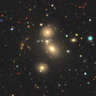 https://portal.nersc.gov/project/cosmo/data/sga/2020/html/230/PGC084565_GROUP/thumb2-PGC084565_GROUP-largegalaxy-grz-montage.png