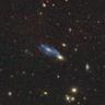 https://portal.nersc.gov/project/cosmo/data/sga/2020/html/230/SDSSJ152136.16+290930.3_GROUP/thumb2-SDSSJ152136.16+290930.3_GROUP-largegalaxy-grz-montage.png