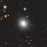 https://portal.nersc.gov/project/cosmo/data/sga/2020/html/231/PGC055119/thumb2-PGC055119-largegalaxy-grz-montage.png