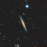 https://portal.nersc.gov/project/cosmo/data/sga/2020/html/233/PGC2297359/thumb2-PGC2297359-largegalaxy-grz-montage.png