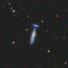 https://portal.nersc.gov/project/cosmo/data/sga/2020/html/234/PGC1602229/thumb2-PGC1602229-largegalaxy-grz-montage.png