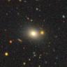 https://portal.nersc.gov/project/cosmo/data/sga/2020/html/236/2MASXJ15473357+2948342/thumb2-2MASXJ15473357+2948342-largegalaxy-grz-montage.png