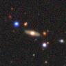 https://portal.nersc.gov/project/cosmo/data/sga/2020/html/238/2MASSJ15530738+2545442/thumb2-2MASSJ15530738+2545442-largegalaxy-grz-montage.png