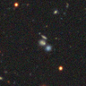 https://portal.nersc.gov/project/cosmo/data/sga/2020/html/241/DR8-2411p280-3540/thumb2-DR8-2411p280-3540-largegalaxy-grz-montage.png