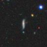 https://portal.nersc.gov/project/cosmo/data/sga/2020/html/242/SDSSJ161015.59+534016.9/thumb2-SDSSJ161015.59+534016.9-largegalaxy-grz-montage.png