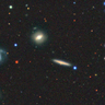 https://portal.nersc.gov/project/cosmo/data/sga/2020/html/247/PGC200157_GROUP/thumb2-PGC200157_GROUP-largegalaxy-grz-montage.png