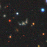https://portal.nersc.gov/project/cosmo/data/sga/2020/html/251/DR8-2513p212-1678/thumb2-DR8-2513p212-1678-largegalaxy-grz-montage.png