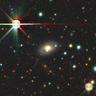 https://portal.nersc.gov/project/cosmo/data/sga/2020/html/252/DR8-2520p150-1872/thumb2-DR8-2520p150-1872-largegalaxy-grz-montage.png