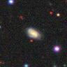 https://portal.nersc.gov/project/cosmo/data/sga/2020/html/255/2MASXJ17023385+3640545/thumb2-2MASXJ17023385+3640545-largegalaxy-grz-montage.png