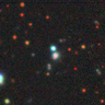 https://portal.nersc.gov/project/cosmo/data/sga/2020/html/270/PGC1694112/thumb2-PGC1694112-largegalaxy-grz-montage.png