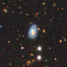 https://portal.nersc.gov/project/cosmo/data/sga/2020/html/298/DR8-2988m562-116/thumb2-DR8-2988m562-116-largegalaxy-grz-montage.png