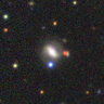 https://portal.nersc.gov/project/cosmo/data/sga/2020/html/318/DR8-3190m655-1449/thumb2-DR8-3190m655-1449-largegalaxy-grz-montage.png