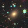 https://portal.nersc.gov/project/cosmo/data/sga/2020/html/322/2MASXJ21291856+1112040/thumb2-2MASXJ21291856+1112040-largegalaxy-grz-montage.png