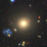 https://portal.nersc.gov/project/cosmo/data/sga/2020/html/332/PGC988716/thumb2-PGC988716-largegalaxy-grz-montage.png