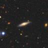 https://portal.nersc.gov/project/cosmo/data/sga/2020/html/333/2MASXJ22153523+0109174/thumb2-2MASXJ22153523+0109174-largegalaxy-grz-montage.png