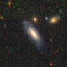 https://portal.nersc.gov/project/cosmo/data/sga/2020/html/333/PGC1403655/thumb2-PGC1403655-largegalaxy-grz-montage.png