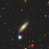 https://portal.nersc.gov/project/cosmo/data/sga/2020/html/333/PGC509579_GROUP/thumb2-PGC509579_GROUP-largegalaxy-grz-montage.png